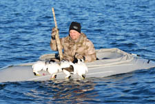 Penobscot Bay Outfitters